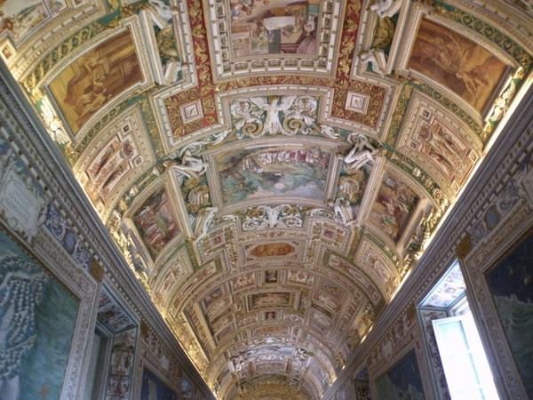 Vatican04.JPG