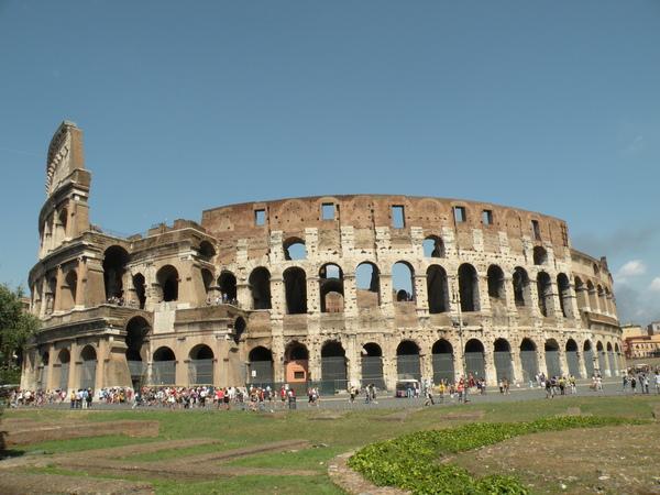Roma65.JPG