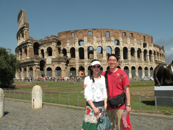 Roma64.JPG