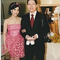 Terence&Charlyn Wedding