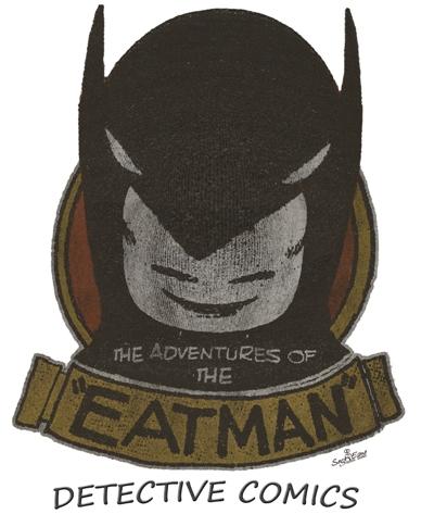 Eatman6.jpg
