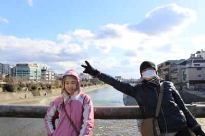 鴨川01.JPG
