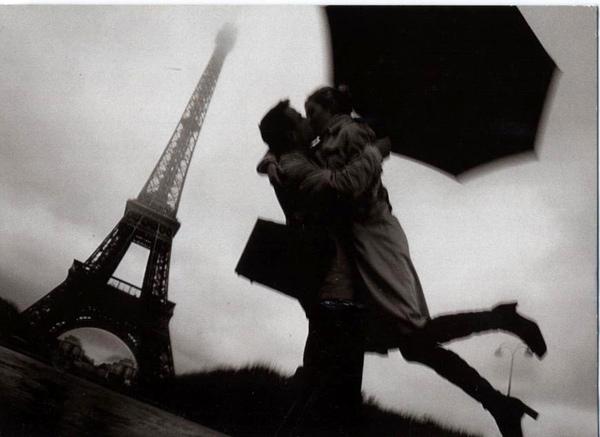 paris-a2.jpg