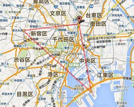 2013-08-25_160936.jpg