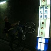 影像0091.jpg
