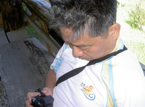 PICT5247.JPG