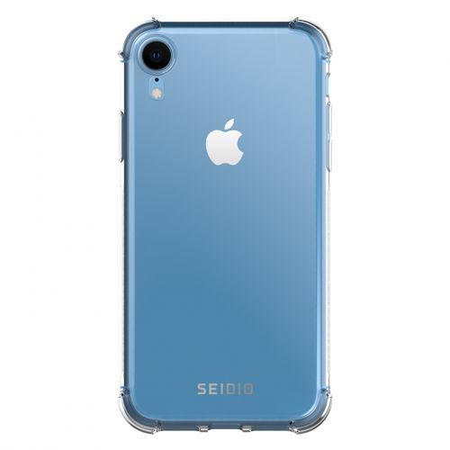 iPhone XR 手機殼推薦/iPhoneXR 防摔殼推薦/iPhoneXR 防摔殼推薦品牌15387043099010.jpg