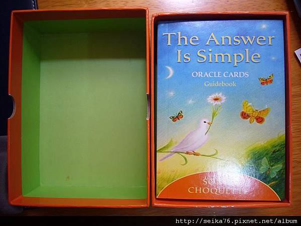打開之後可以看到手冊