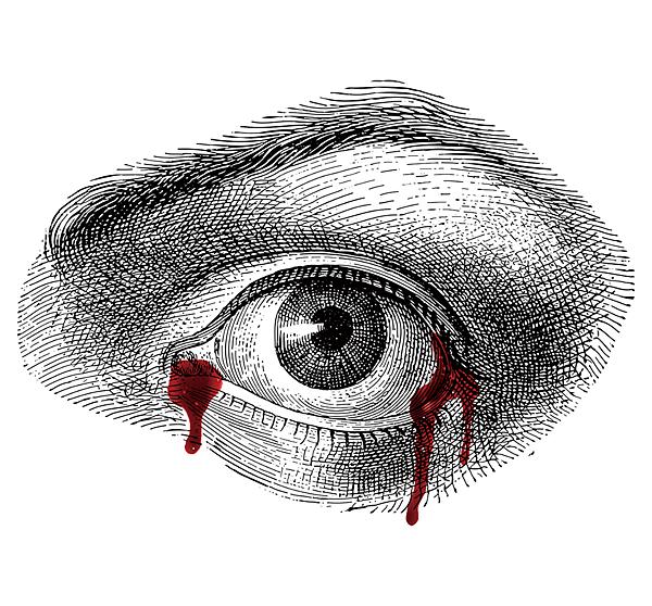 公民之眼1