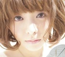 Aki_Album_Gentei.jpg