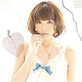 Aki_Album_Futuu.jpg