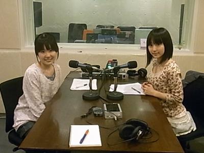 Nao&Aoi.jpeg