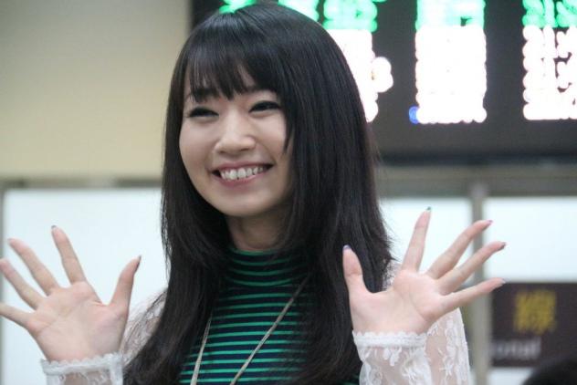nana_taiwan
