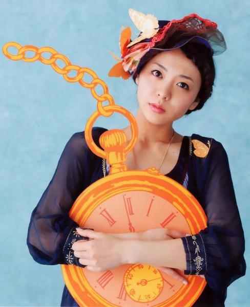tokei_bokuwosagashite.jpg