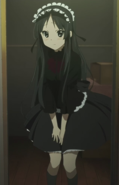 mio.PNG
