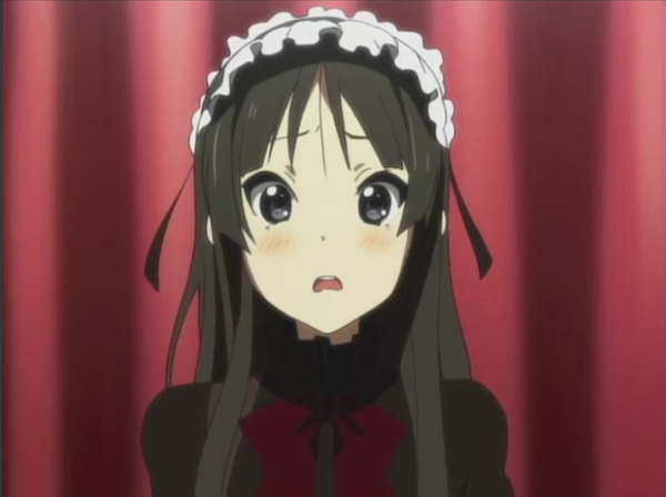 mio13.PNG