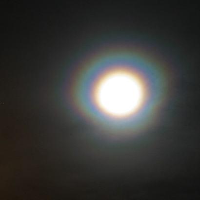 phenomena-lunar-corona.jpg