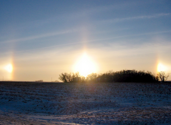 Sundogs_-_New_Ulm-Edit1.JPG