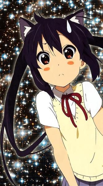 090731-keitai-k-on-2.jpg