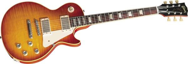 ギー太(Gibson 1960 Les Paul Standard Vintage Original Spec).jpg