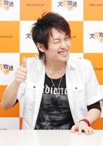 photo_personality_kokubu.jpg