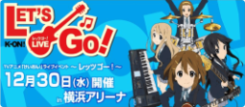 let's go!.png