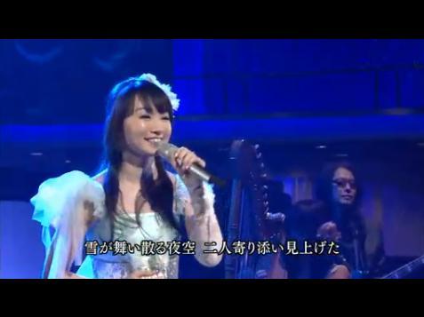 first_shinnAi.JPG