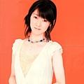 01_kugimiya_rie.jpg
