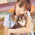 02_hirano_aya.jpg
