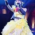 04_mizuki_nana.jpg