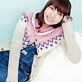 05_toyosaki_aki.jpg