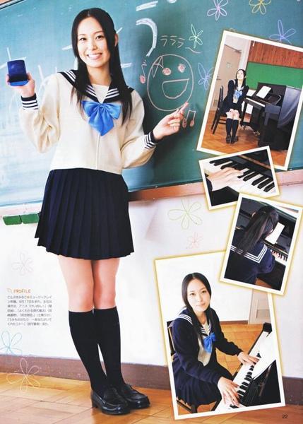 06_kotobuki_minako.jpg