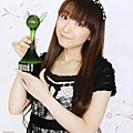 08_horie_yui.jpg