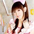 09_tamura_yukari.jpg