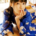 10_tanaka_rie.jpg
