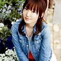 16_asumi_kana.jpg