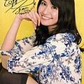 24_nakajima_''megumi''.jpg