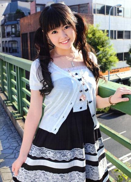27_taketatsu_ayana.jpg