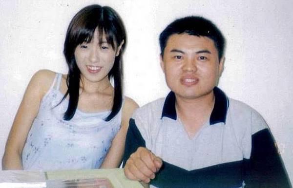 我 和 土屋亞由子 小姐