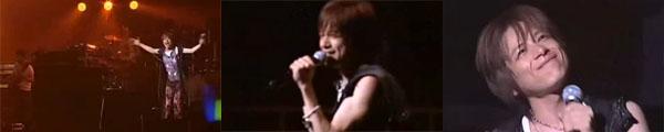 Animelo Live 2007片段