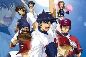 棒球大聯盟4.jpg