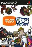 EyeToy.jpg