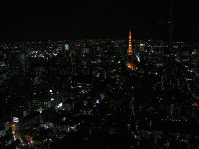2008/2/28@六本木