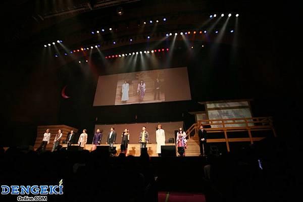 2008遙久祭3月1日場