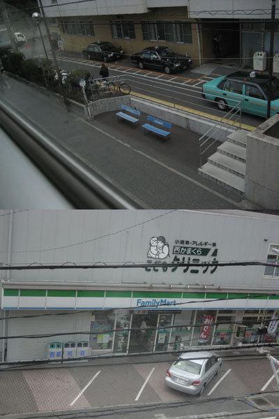 2008/3/03@湘南江之電