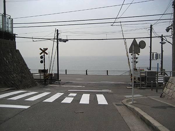 2008/3/03@鎌倉高校