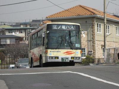 2008/3/03@七里之浜