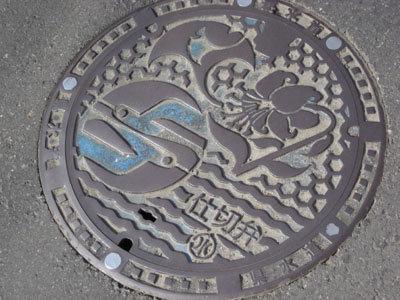 2008/3/03@鎌倉大佛→長谷觀音