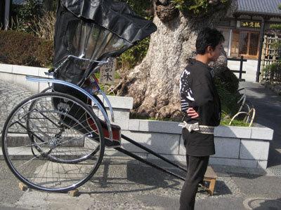 2008/3/03@長谷觀音