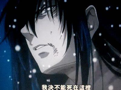 驅魔79話-神田2.jpg